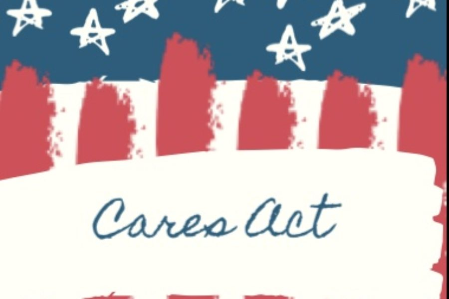 What You Need to Know About The CARES Act And Stimulus Check